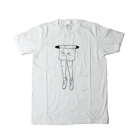 FLY (white) | N store