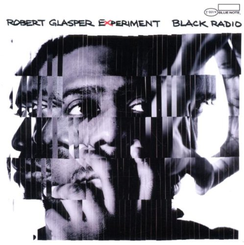 "Robert Glasper Experiment - ""Afro Blue"" / ""Ah Yeah"" / ""Move Love"" 