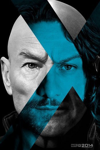 Pictures & Photos from X-Men: Days of Future Past (2014) - IMDb