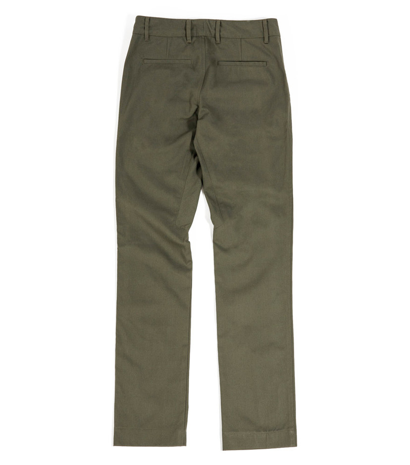OUTLIER Nyco Slims | Outlier | Pants