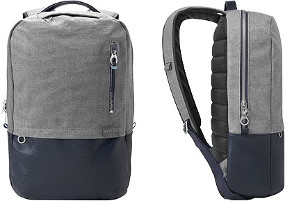 "BEAMS Campus Pack for 15"" MacBook Pro by Incase"
