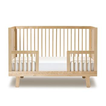 SPARROW Conversion kit for adaptable bed natural OEUF NYC FURNITURES Little Fashion Gallery online shop