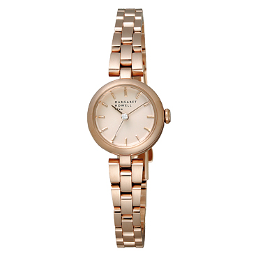 MARGARET HOWELL idea MHJ38-0533|LICENSE FASHION WATCH