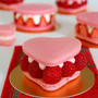 » Blog Archive » Mad about Valentine's Day Sweets