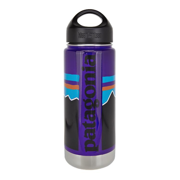 Klean Kanteen® Insulated 16-oz