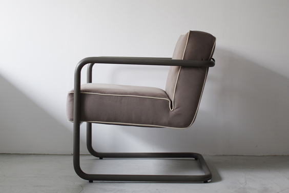 87_chair | vintage & used | BUILDING fundamental furniture