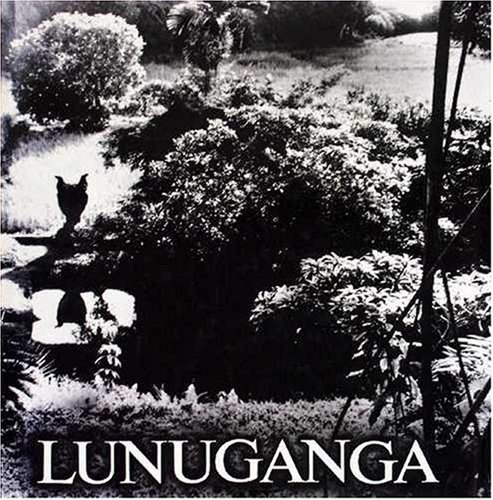 Amazon.co.jp: Lunuganga: Geoffrey Bawa, Christoph Bon, Dominic Sansoni: 洋書