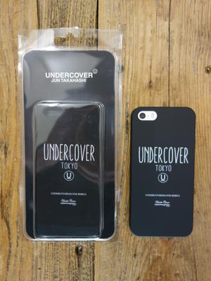 recommendの画像:undercover nagoya