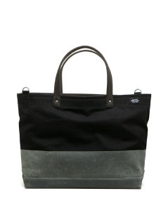 Jack Spade | Canvas Tote Bags - Tote Bags
