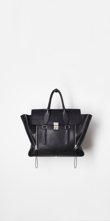 3.1 PHILLIP LIM   COLLECTIONS