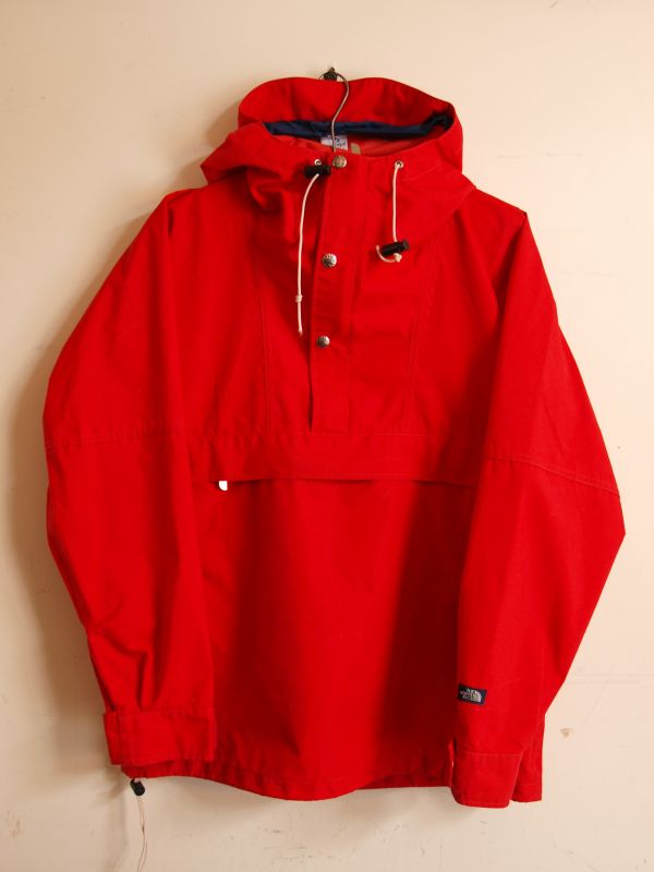 アウター > アウトドア - THE NORTH FACE Gore-Tex Jacket - 滋賀県 古着屋 TEXAS CLOTHING☆ USED&VINTAGE