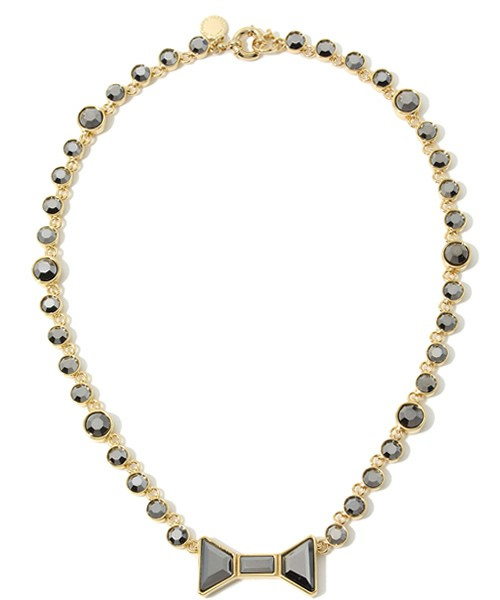 MARC BY MARC JACOBS(マークバイマークジェイコブス) | SHORT NECKLACE(ネックレス) - ZOZOVILLA
