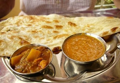 Google 画像検索結果: http://mint.cocolog-wbs.com/cafe/images/2007/09/23/india_curry.jpg