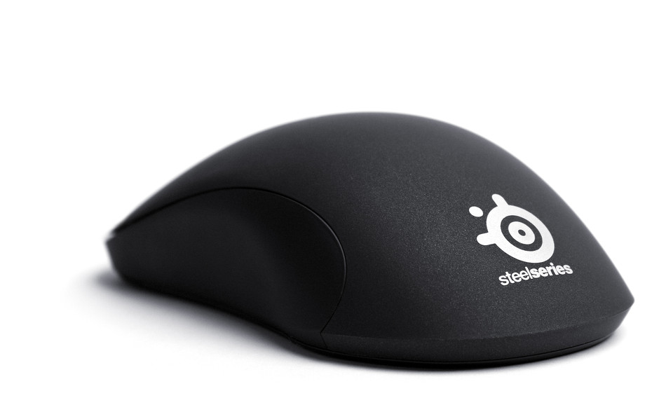 SteelSeries-Kinzu-Optical-Back.jpg (JPEG 画像, 2724x1676 px) - 表示倍率 (46%)