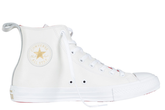 "Converse Chuck Taylor All Stars ""Year of the Horse"" Pack « Sole Redemption"