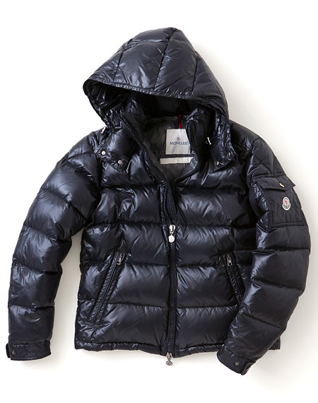 Beams 35th Anniversary Models from Moncler   HF SELECTED   high fashion ONLINE