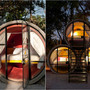 TUBOHOTEL | ECO-FRIENDLY HOTEL IN MEXICO