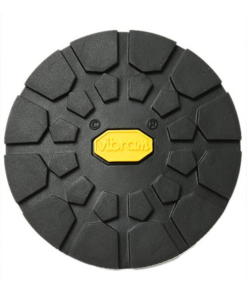 VIBRAM COASTER bpr BEAMS[bprビームス] |BEAMS Online Shop [ ビームスオンラインショップ ]