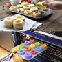 Bake Shapes | Quirky Products