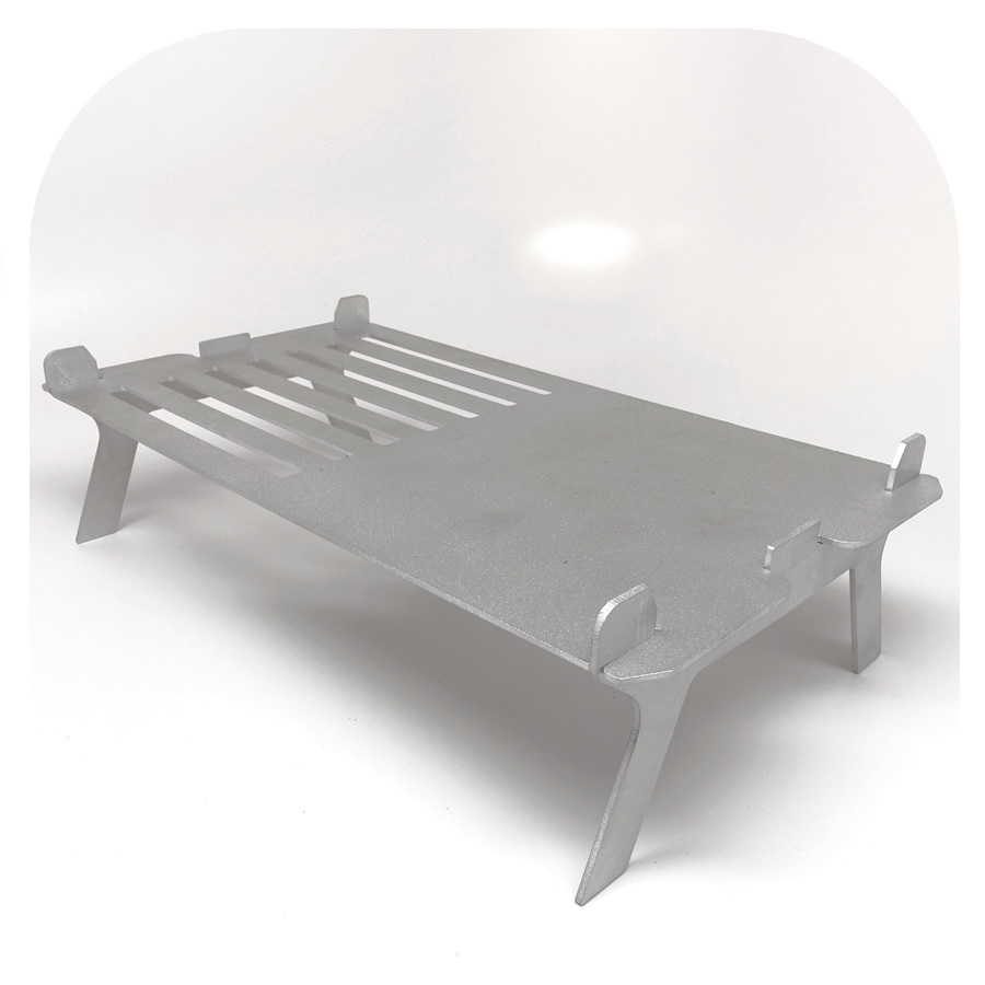 P24 - Tulimak Backpacking Table C.jpg 900×900 ピクセル