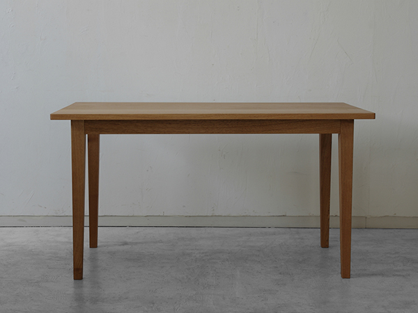 Table - pand online shop