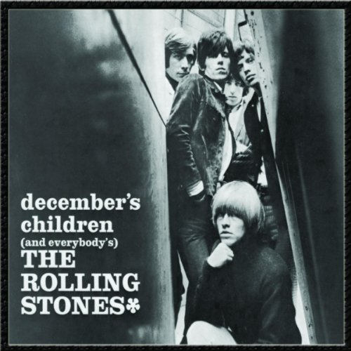 Amazon.com: December's Children (And Everybody's): The Rolling Stones: MP3 Downloads