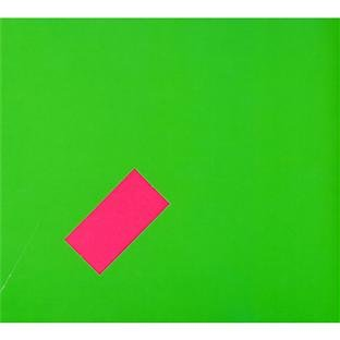 Amazon.co.jp: We're New Here: Gil Scott-Heron & Jamie XX: 音楽