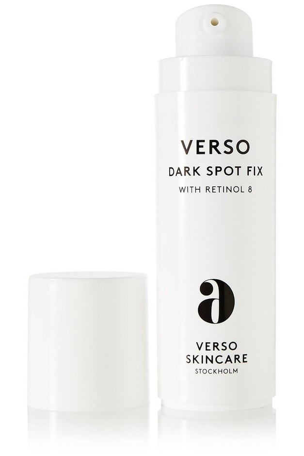 Verso | Dark Spot Fix 6, 15ml | NET-A-PORTER.COM