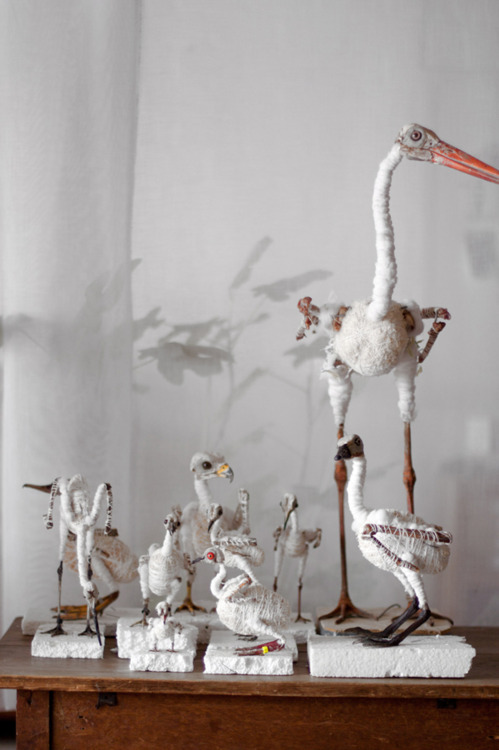 And Finally... Milan 2012 | We Heart; Lifestyle & Design Magazine