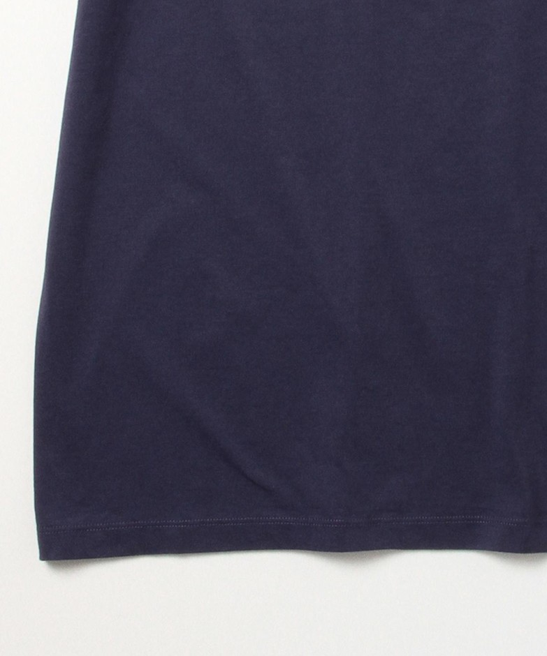 BEAMS LIGHTS(ビームス ライツ)CUISSE DE GRENOUILLE×BEAMS LIGHTS / 40th別注 surfプリントTシャツ(Tシャツ・カットソー Tシャツ)通販|BEAMS