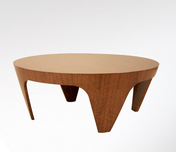 Cliff Young, Ltd :: Signature Collection :: Occasional :: Cocktail Table