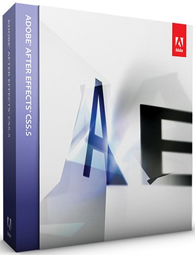 Amazon.co.jp: Adobe After Effects CS5.5 Windows版: ソフトウェア