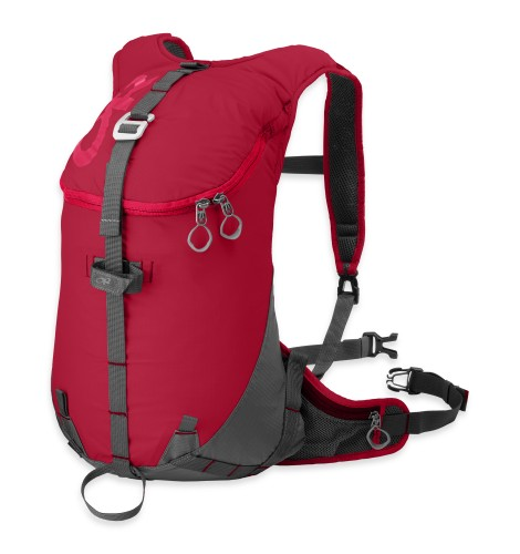 Levitator Pack™ | Outdoor Research | Designed By Adventure | Outdoor Clothing & Gear