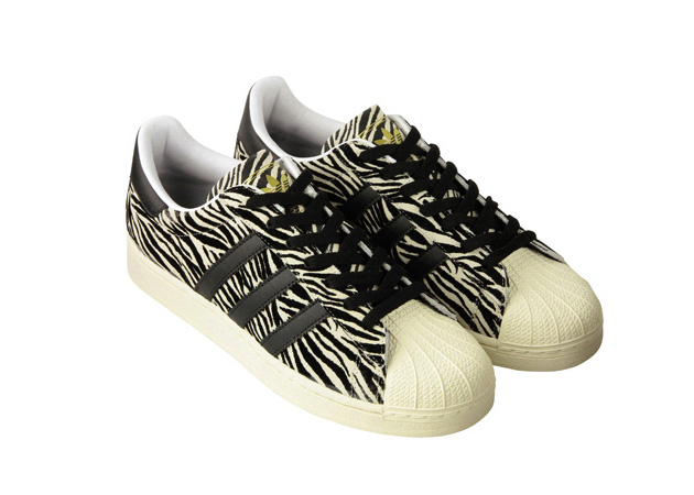 Shoes / adidas-superstar-leopard