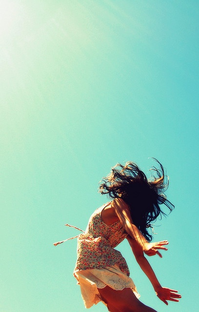 be free   [.capture the moment.]   Pinterest