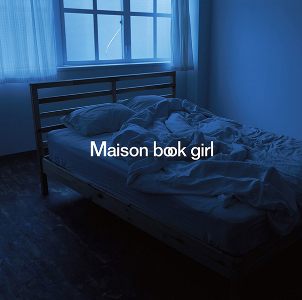 Maison book girl|river (cloudy irony) 特設ページ