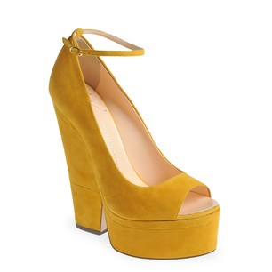 Wedge Women - Shoes Women on Giuseppe Zanotti Design Online Store United States
