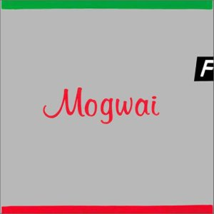 Amazon.co.jp: Happy Songs for Happy People: Mogwai: 音楽