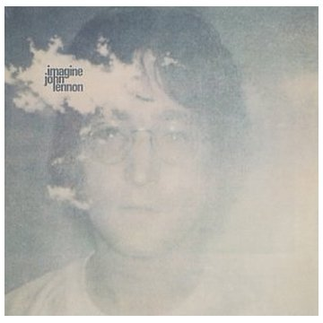 Amazon.co.jp: Imagine: John Lennon: 音楽