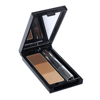 YESSTYLE: Kate- Designing Eyebrow N (EX4) - Free International Shipping on orders over $150