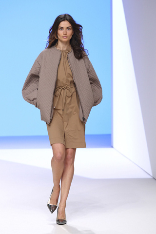 Fashion, Spring Spring 2013 RTW : See by Chloe | Xuvious