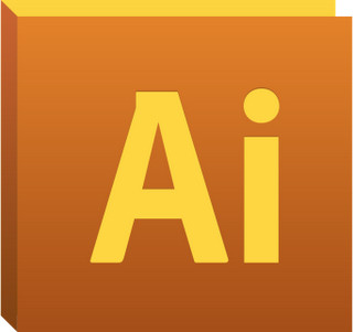 logosociety: Adobe Illustrator Icon