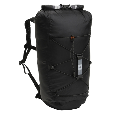 Exped Cloudburst Waterproof 25 Litre Rucksack from Cotswold Outdoor