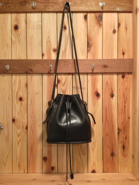 """7/19 new arrival !! """"OLD COACH"""" 