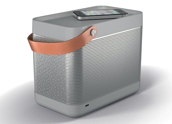 Google 画像検索結果: http://www.gadgetreview.com/wp-content/uploads/2012/01/Bang-and-Olufsen-launches-Beolit-12.jpg