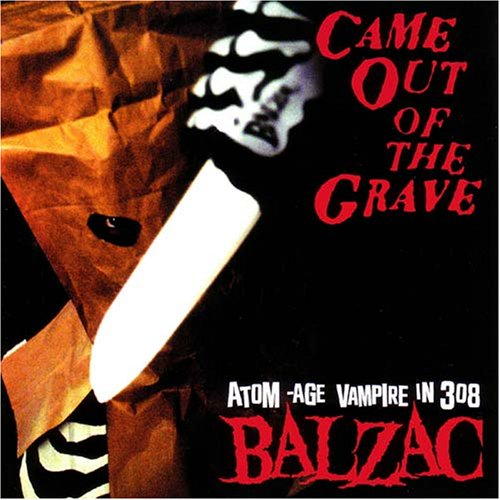 Amazon.co.jp: Came Out of the Grave: 音楽