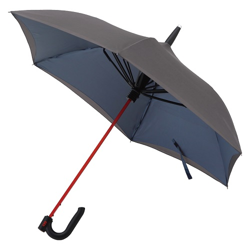 GAX UMBRELLA