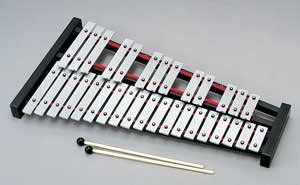 KOSTH MUSICAL INSTRUMENTS