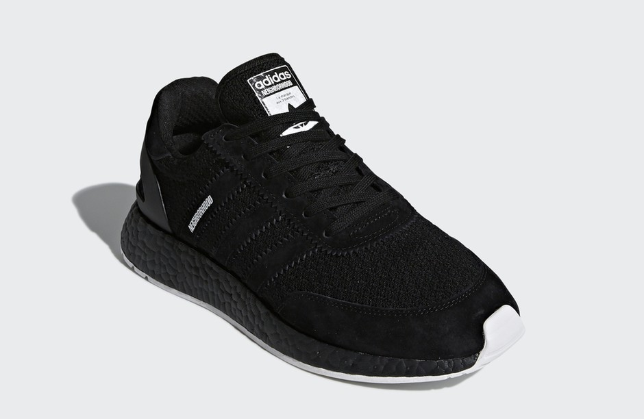 NEIGHBORHOOD x Adidas I-5923 DA8838 – スニーカーラボ