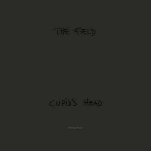Amazon.co.jp: Cupid's Head: 音楽